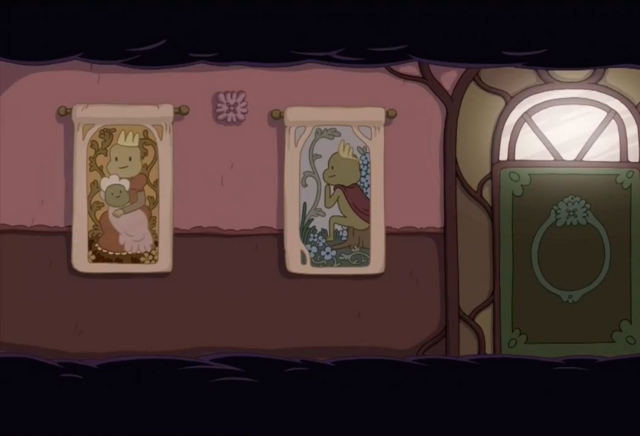 File:FS e1 Paintings in castle.png