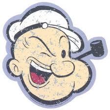 File:Popeye.jpg