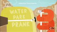 Water park prank title card.png.de8f750f1cdcbbe162b88ef7c8e4be33