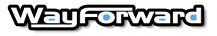 File:WayForward Technologies Logo.png