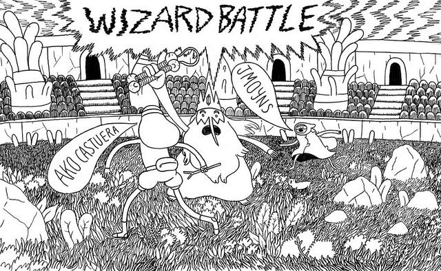 File:Wizard Battle art.jpg
