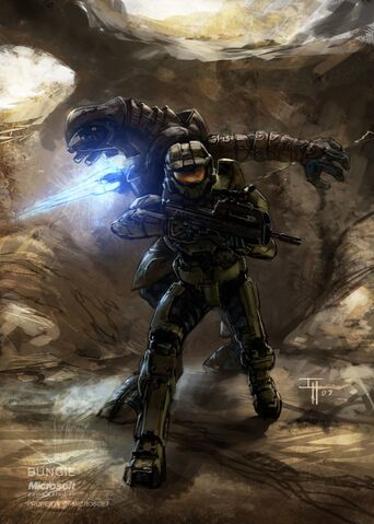 File:Halo 3 arbiter and master chief.jpg