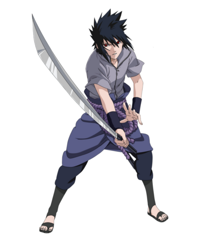 File:Sasuke uchiha by strife 000-d5jpyh9.png