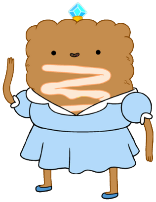 File:Strudel Princess.png
