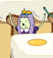 File:S6e14 Old Lady Princess.png