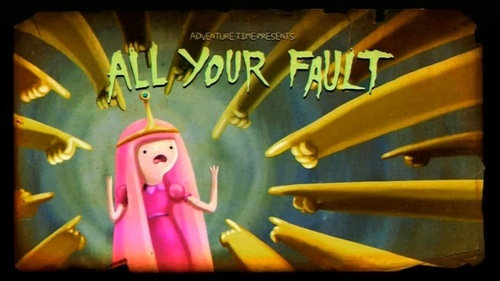 File:Title Card All Your Fault.jpg