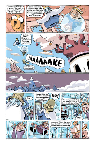 File:Adventuretime14capreview-5.jpg