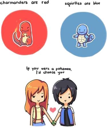 File:PokemonSP.png