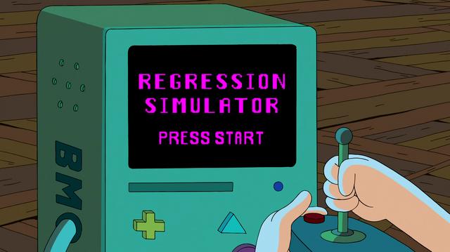 File:S5e34 Regression Simulator.png