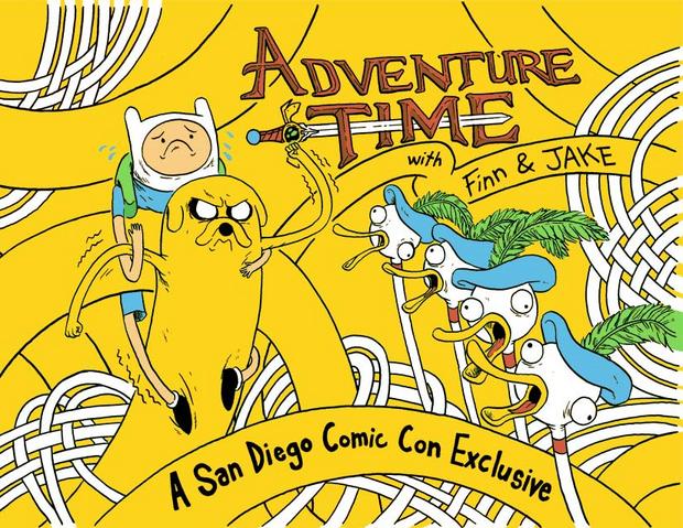 File:Sdccadventuretime.png