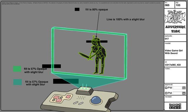 File:Icekingcomputer.jpg