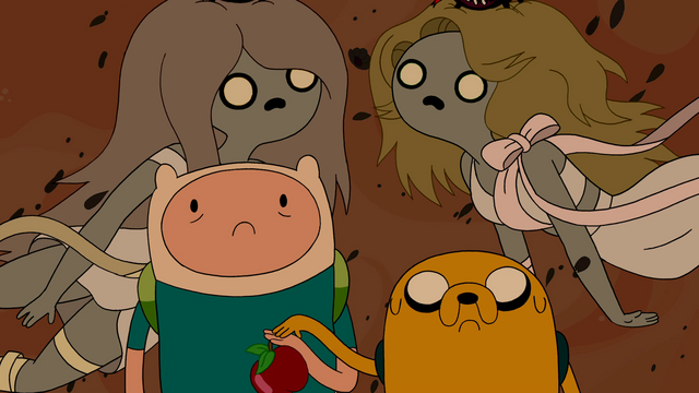 File:S3e25 Jake Finn and The fruit witches.png
