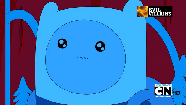 File:S4E22 SS 16.png