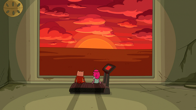 File:S6e23 Finn and PB watching virtual sunset.png