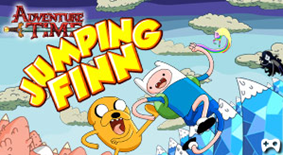 File:Jumpfinn.PNG