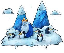 File:Ice and gunce.jpeg
