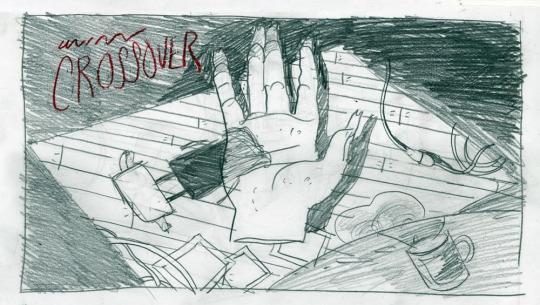 File:Crossover Alternate Title card.jpg