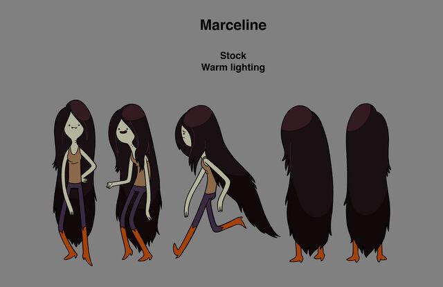 File:Modelsheet marceline stockwarmlighting.jpg