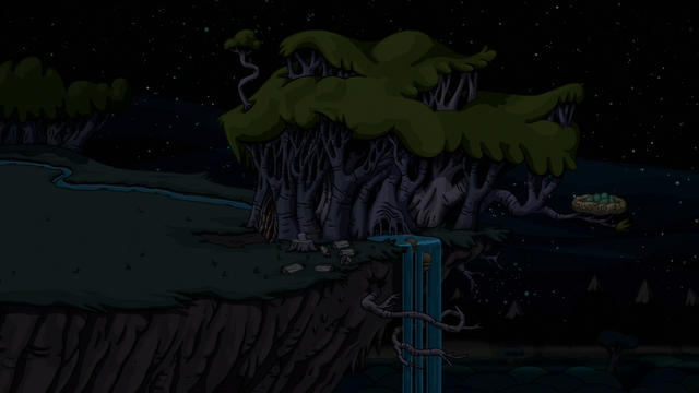File:S7e25 HW's house night.png