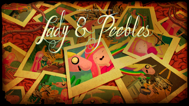 File:1000px-Lady and Peebles Title Card 1.png