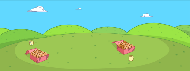 File:Bg s1e8 donuts.png