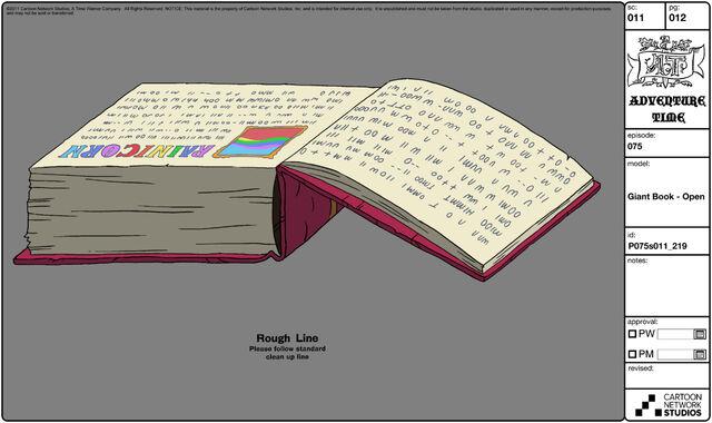 File:Modelsheet giantbook - open.jpg