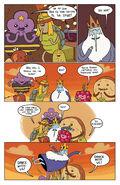 AdventureTime-Spooktacular-preview-Page-7-73d6e