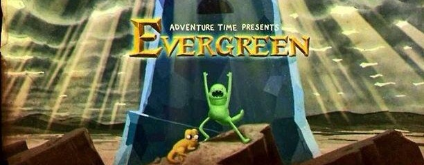 File:Evergreen Title Card.jpg