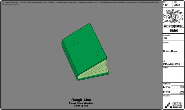 File:Modelsheet grassybook.png