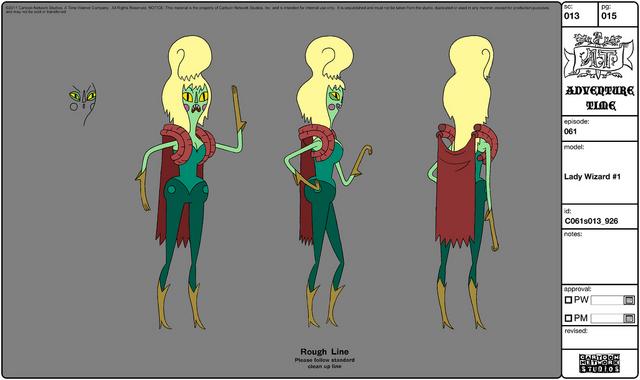 File:Modelsheet ladywizard1.png