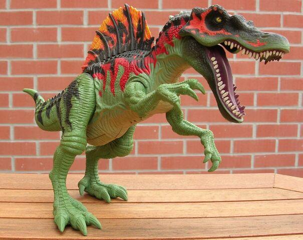 File:Spinosaurusfdfff.jpg