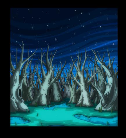 File:Bg s6e13 swamp trees.png