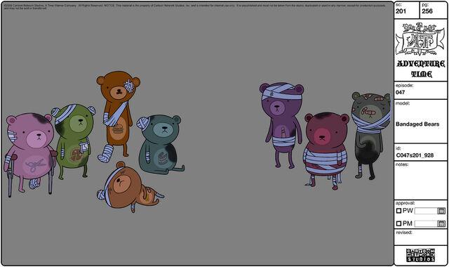 File:Modelsheet bandagedbears.jpg