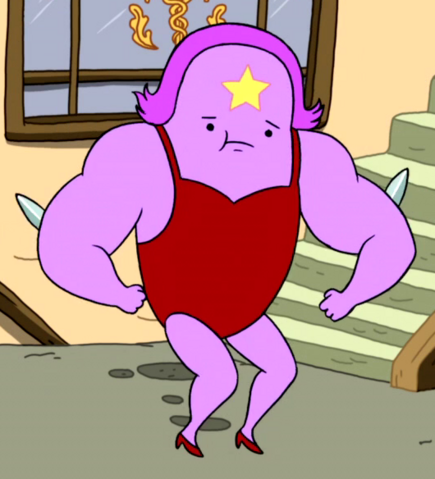 File:S1e25 Hot LSP.png