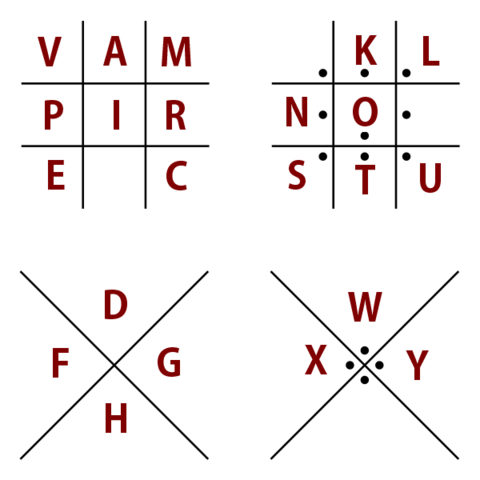 File:Cipher key.png