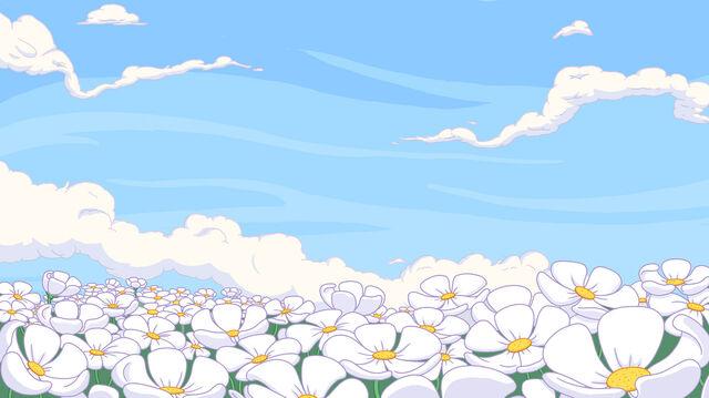 File:Marshflowers.jpg