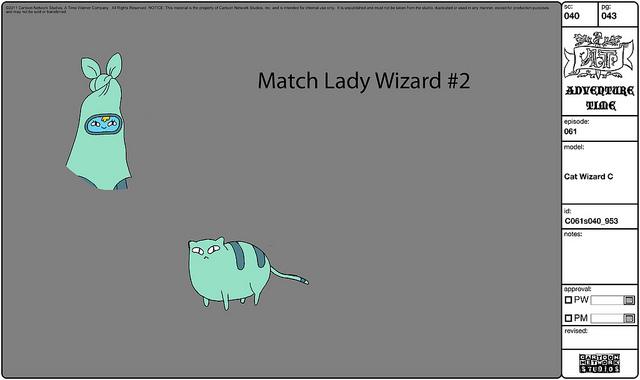 File:Modelsheet catwizardc.jpg