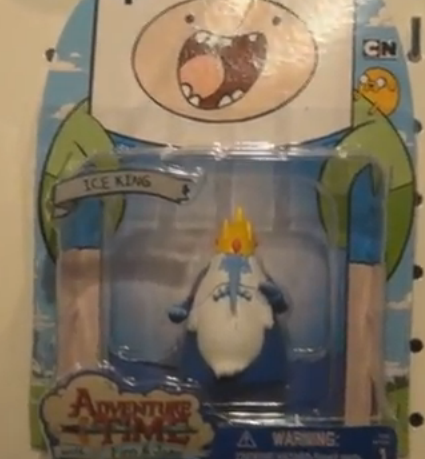 File:Battle ice king.PNG