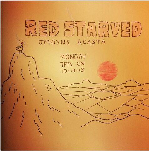File:Red Starved.jpg