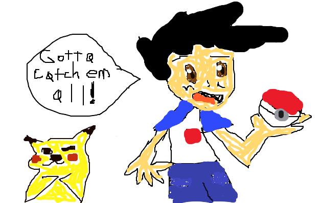 File:Pokemanz!!!!.png