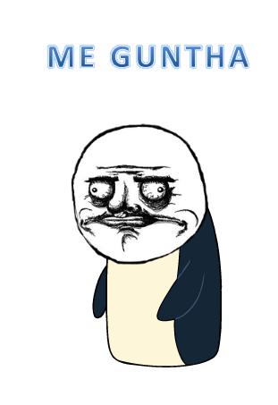 File:ME GUNTHA.PNG