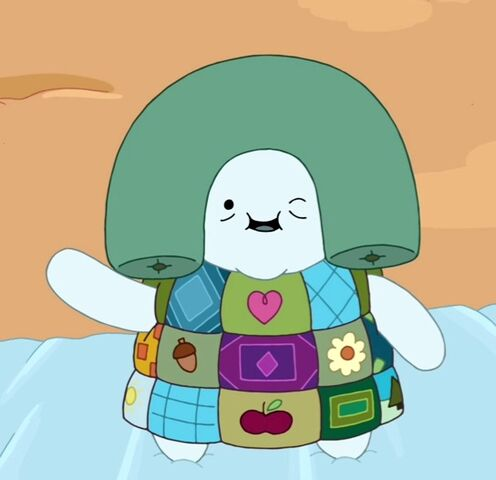 File:Adventure Time - Puhoy 0095.jpg