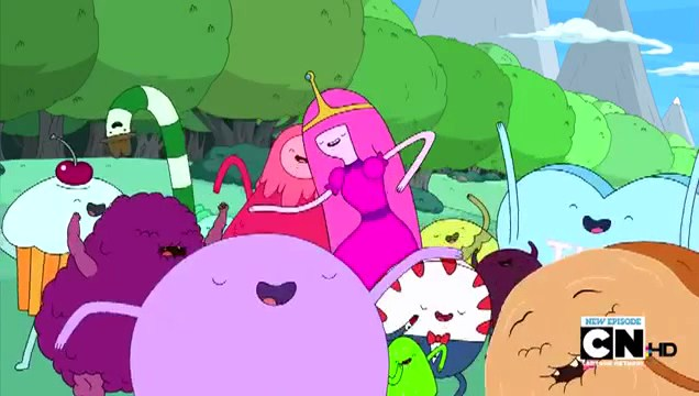 File:Adventure time in your foot steps youtube 0009.jpg