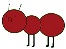 File:Giant Ant 2.png