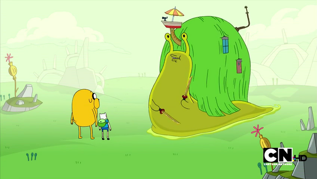 File:S2E6 SS 19.png