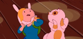S5e11 Fionna putting hat back on.png