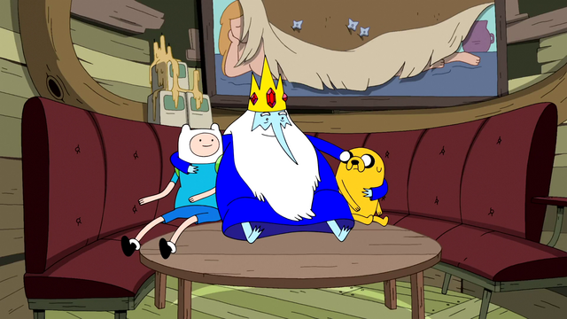 File:S5e40 IK cuddling with F&J.png