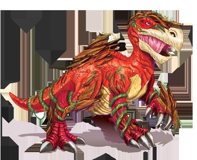 File:Iguanodon.png
