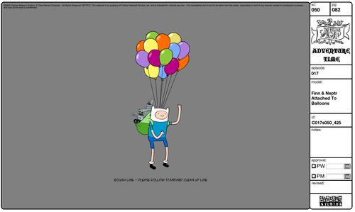 File:Modelsheet finnneptr attachedtoballons.jpg