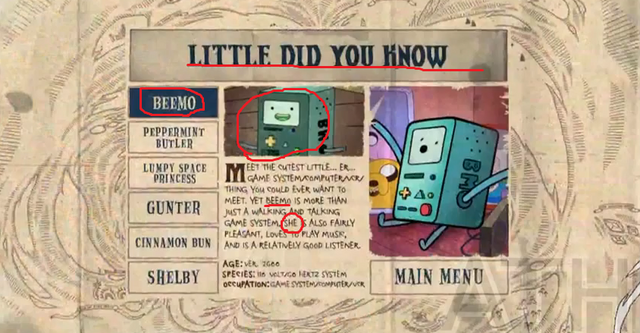 File:Beemo character gallery.png